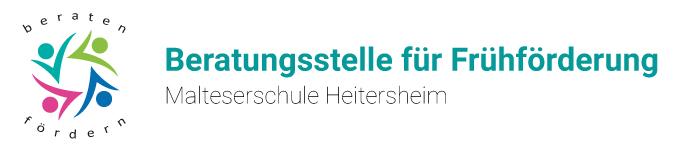 Beratungsstelle Heitersheim